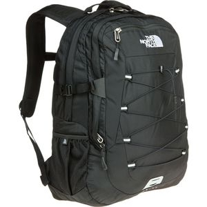 Borealis Bag by The North Face - 09502T