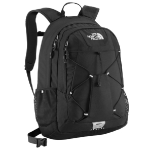 Jester Bag by The North Face - 09504T