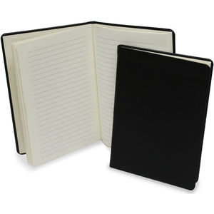 Slim Pocket Notebook - 10908S