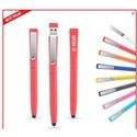 3 in 1 USB Pen - 12303T