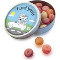Picketts Travel Sweets - 14405T